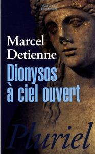 Dionysos à ciel ouvert.pdf