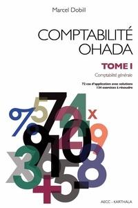 Comptabilité OHADA - Tome 1, Comptabilité générale.pdf