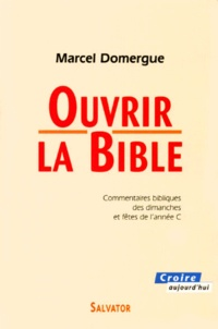 Marcel Domergue - .