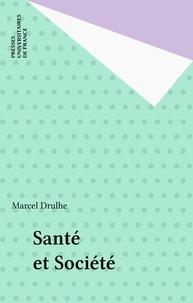 Marcel Drulhe - .