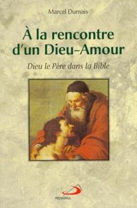 Marcel Dumais - .