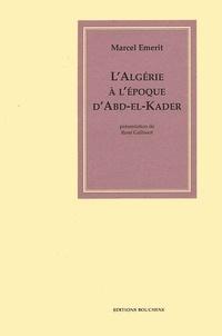 LAlgérie à lépoque dAbd-el-Kader.pdf