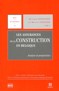 Marcel Fontaine et  Collectif - .