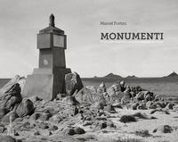Marcel Fortini - Monumenti - Trois cent cinquante-deux monuments de Corse.
