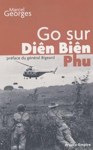 Goodtastepolice.fr Go sur Diên Biên Phu Image