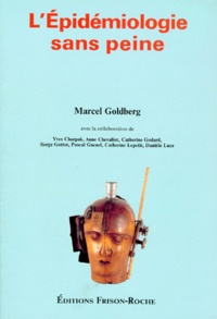 Marcel Goldberg et  Collectif - .