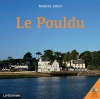 Le Pouldu.pdf