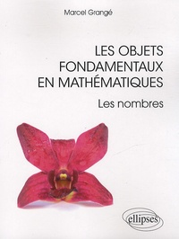 Histoiresdenlire.be Les objets fondamentaux en mathématiques - Les nombres Image