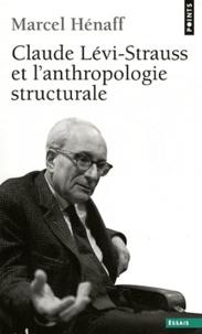 Rhonealpesinfo.fr Claude Levi-Strauss et l'anthropologie structurale Image