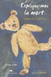 Marcel Hofer - Explique-moi la mort - Cahier de l'animateur.