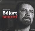 Marcel Imsand - Béjart secret.