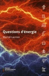 Questions dénergie.pdf