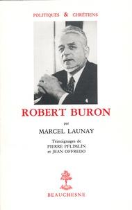 Robert Buron.pdf