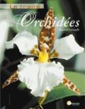 Marcel Lecoufle - Le traité des orchidées.