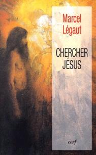 Marcel Légaut - .