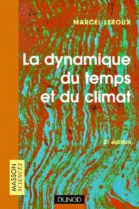 Marcel Leroux - .