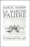 Marcel Mariën - .