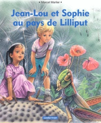 Jean-Lou et Sophie au pays de Lilliput.pdf