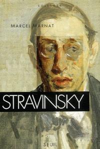 Marcel Marnat - .