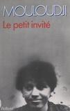 Marcel Mouloudji - Le petit invité.