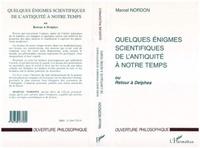 Marcel Nordon - .