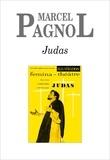 Marcel Pagnol - Judas.