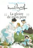 Marcel Pagnol - .