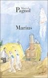 Marcel Pagnol - Marius.
