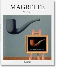 René Magritte (1898-1967) - La pensée visible.pdf
