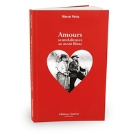 Amours scandaleuses au mont Blanc.pdf