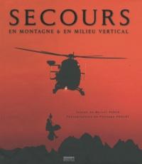 Histoiresdenlire.be Secours en montagne & en milieu vertical; Secours en mer - 2 volumes Image