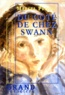 Marcel Proust - A la recherche du temps perdu Tome 1 : Du côté de chez Swann.