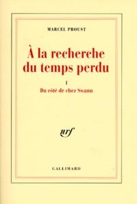 Marcel Proust - .