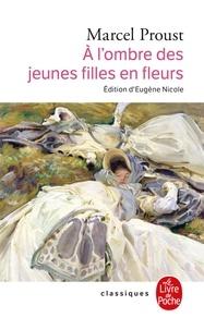 Rapidshare télécharger des ebooks gratuits A la recherche du temps perdu Tome 2 par Marcel Proust
