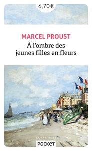 Google books téléchargement mobile A la recherche du temps perdu Tome 2 par Marcel Proust en francais 9782266296533 DJVU MOBI