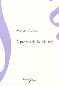 A propos de Baudelaire.pdf