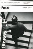 Marcel Proust - En busca del tiempo perdido - Tome 1, Por el camino de Swann.