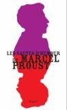 Marcel Proust - Les sautes d'humour de Marcel Proust.