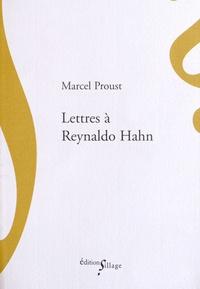 Lettres à Reynaldo Hahn.pdf