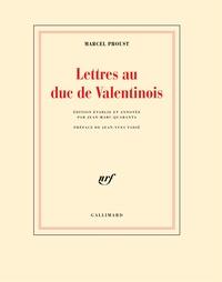 Lettres au duc de Valentinois.pdf