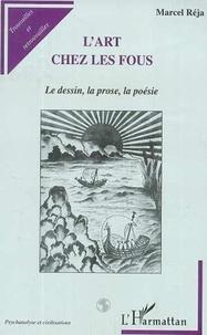 Marcel Réja - .