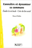 Marcel Robin - .