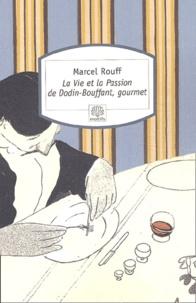 Lesmouchescestlouche.fr La Vie et la passion de Dodin-Bouffant, gourmet Image