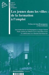 Marcel Roulet et  Collectif - .