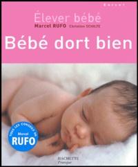 Bébé dort bien.pdf