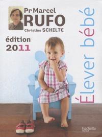 Elever bébé.pdf