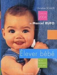 Elever bébé - De la naissance à six ans.pdf