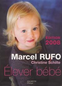 Marcel Rufo - Elever bébé.