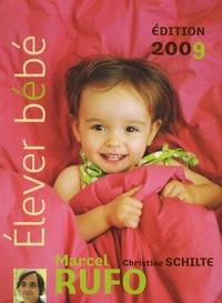Deedr.fr Elever bébé Image