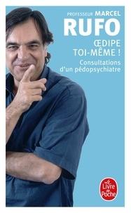 Oedipe toi-même! Consultations dun pédopsychiatre.pdf